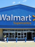 11 Best Selling Products at Walmart