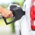 13D Filing: FrontFour Capital Group and Penn West Petroleum Ltd. (PWE)