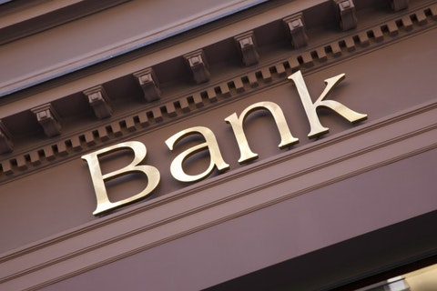 bank, banking, building, borrow, icon, text, loan, borrow money, banking background, financing, tilt, banking and finance, save, business, concept, sign, symbol, finance