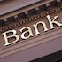 """2 """"Strong Sell"""" Banking Stocks with Massive Downside Potential"""