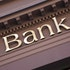 How ConnectOne Bancorp Inc (CNOB) Stacks Up Against Its Peers
