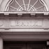Is Fidelity Southern Corporation (LION) A Good Stock To Buy?