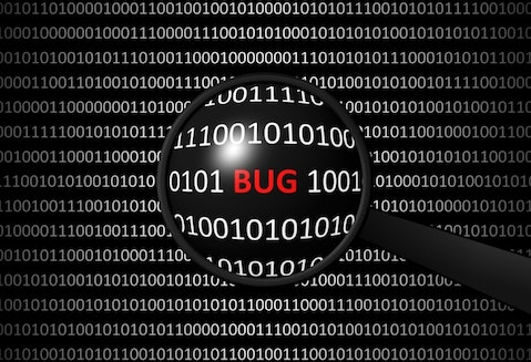 bug, code, search, bit, browsing, technological, failure, cracking, debug, cyberspace, fail, binary, debugging, data, digital, scan, magnifying, black, technology, security, hacking, computer, scanning, magnification, attack, lens, crime, science, problem, damaged, informatics, zoom, access, information, background, virtual, criminal, software,