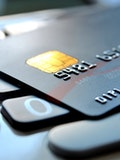 11 Easiest Credit Cards to Get with Bad Credit