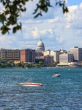 11 Best Places to Retire in Wisconsin