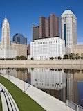 10 Best Places to Retire in Ohio