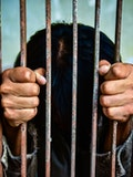 15 Countries with the Worst Jails and Prisons in the World