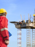 11 Highest Paying Blue Collar Jobs in Canada