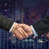 Should You Invest in Brookfield Asset Management Inc. (BAM)?