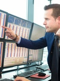 Five Reasons You Need a Day-Trading Mentor