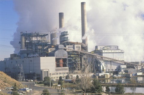 usa, photography, america, north, conservation, emissions, power, pollution, rocky, engineering, co, colorado, environmental, change, ecology, social, waste, ecosystem,