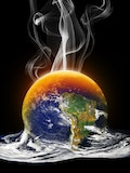 11 Worst Countries That Are Responsible For Global Warming