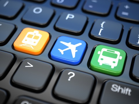train, airport, accessibility, mode, travel, icon, keyboard, car, flying, air, laptop, e-ticket, delivering, key, business, three-dimensional, render, buying, symbol, internet,