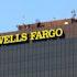 Wells Fargo (WFC) Q2 Earnings Report