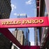 Apple, Wells Fargo, Williams Companies, And 2 Other Stocks Are Trending: Here's Why