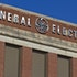 Should You Be Tempted To 'Sell' General Electric (GE) Stock