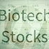 Biotech Movers And Shakers: Ocular Therapeutix Inc (OCUL) And Argos Therapeutics Inc (ARGS)