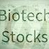 Biotech Movers: Heat Biologics Inc (HTBX) And Achaogen Inc (AKAO)