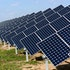 9 Best Clean Energy Stocks To Buy Today