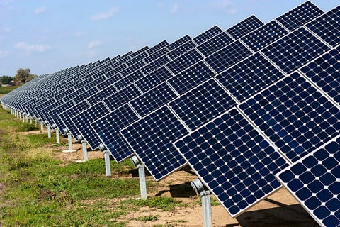 solar, heat, electricity, clean, resources, sunlight, electric, warm, natural, generator, cloud, innovation, photovoltaic, power, new, sunny, environmental, ecology, supply,