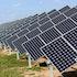 Four Solar Stocks to Buy Now