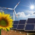 SunEdison's Bankruptcy Does Not Scare Hedge Funds Away From Solar