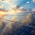 5 Best Renewable Energy Stocks to Buy According to Hedge Funds