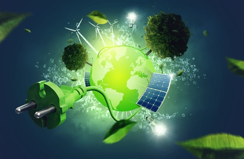 solar, save, electricity, co2, power, green, concept, world, water, globe, sell, organic, abstract, international, tree, earth, conservation, windy, change, sun, lower, protection,