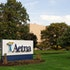 Hedge Funds Are Dumping Aetna Inc. (AET)