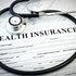 13D Filing: Cannell Capital and Health Insurance Innovations Inc. (HIIQ)