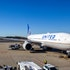 United Continental Holdings Inc. (UAL)'s CEO Buys $1 million Worth of Stock; Two Other Companies with Insider Buying