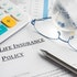Is National Western Life Group, Inc. (NWLI) A Good Stock To Buy?