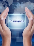 11 Best Insurance Companies to Invest in 2017