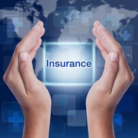 coverage, against, false, policy, loss, insurer, business, property, life, liability, claims, insurance, word, premium, risk, damage, true, company, insured, conceptual, financial, hand