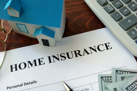 7 Insurance Companies with Conservative Values