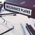 Foundation Asset Management Eyes Big Changes At Stewart Information Services (STC)