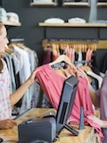 5 Best Outlet Malls Near New York City