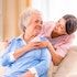 How Hedge Funds Are Positioned in Long-Term Care Providers