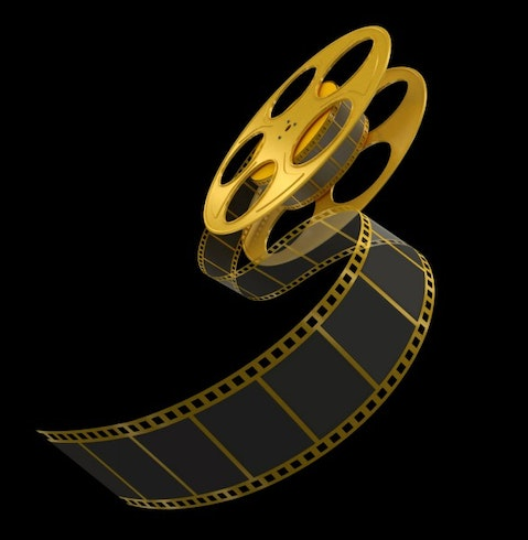 Summer Film Programs and Camps for High School and College Students