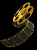 11 Most Affordable Film Schools in The US
