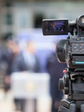 15 Countries with the Freest Press in the World
