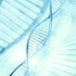 Is Five Prime Therapeutics Inc (FPRX) A Good Stock To Buy?