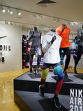 15 Most Valuable Health and Fitness Companies in the World