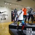 Academy Sports (ASO) Crushed Expectations for Q4