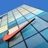 Fundsmith: 'NIKE (NKE) has High Returns on Capital and Good Growth Rates'