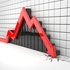 FPA Capital Urges Extreme Caution, Talks Arrow Electronics (ARW), Avnet (AVT), Others
