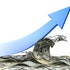 Ultra-High Dividend Small-Cap Stocks to Buy Now: Pier 1 Imports, Abercrombie & Fitch, More