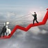 Herman Miller Inc. (MLHR), Level 3 Communications Inc. (LVLT) &; More: Here's Why These Stocks Are in Red on Thursday