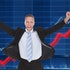 Six Dividend Stocks Rewarding Shareholders With A Raise