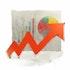 Ferrellgas Partners LP (FGP), Real Goods Solar Inc (RGSE) Among Stocks on the Move on Wednesday